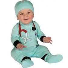 Babys Halloween Costume Ideas 108 Carnaval Images Halloween Stuff Halloween