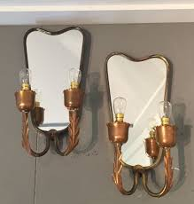 Candle Sconces Pottery Barn Pottery Barn Batman Wall Sconce Pottery Barn Wall Sconces Sconces