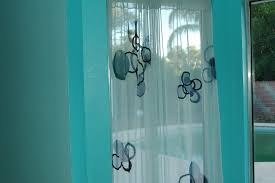 Curtains On Sale Sheer Panel Curtains On Sale Home Design Ideas
