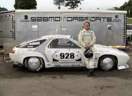 porsche 928 scarface porsche 928 racing porsche 928 car drift racing and gt cars