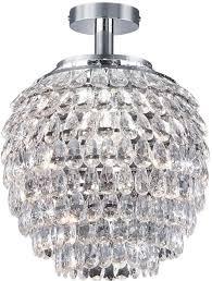 Esszimmerlampen Silber Reality Leuchten Lampen Günstig Online Kaufen Real De