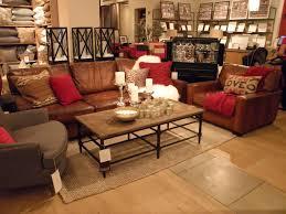 pottery barn interior design service online www