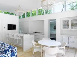 elizabeth schmidt interior designer favorites