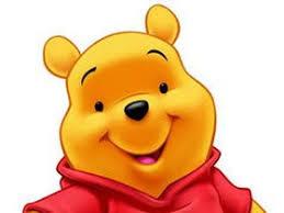 cute pooh pictures images u0026 photos photobucket