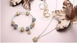 Customized Necklaces Pandora Necklaces Customized Necklace U2013 Pandora Sale Jewelry