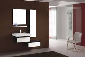 Houzz Bathroom Vanity by Solid Wood Bathroom Vanities Made In Usa Http Www Houzz Club