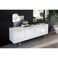 modern buffet table kitchen buffet tables eastbrook table only