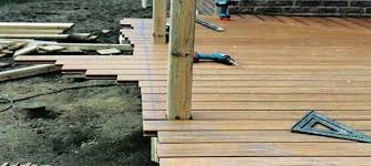 decking attaching composite deck boards diy deck plans