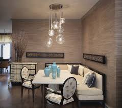 Bench For Dining Room Upholstered Dining Bench Attractive Seating Dans Design Magz