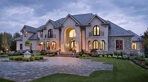 custom built homes com custom homes kitchen bath remodelers tri county development tri