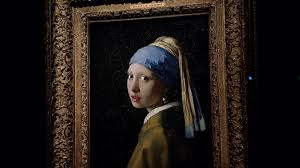 girl with a pearl earrings girl with a pearl earring the