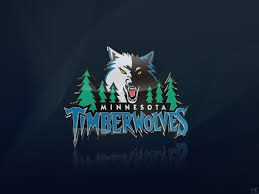subaru logo iphone wallpaper minnesota timberwolves logo wallpapers