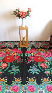 Schlafzimmer Teppich Kaufen Die Besten 25 Ikea Kinderteppich Ideen Auf Pinterest