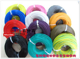 compare prices on wire cable electrical withe online shopping buy