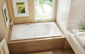 bathtub cs42 1 jpg