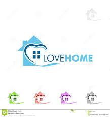 free logo design logo design love download logo design love