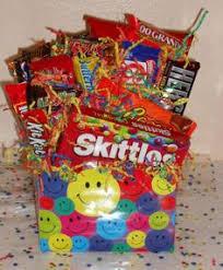 snack baskets s snack baskets custom gift baskets gift