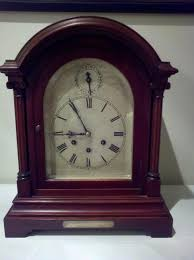 antique wall clocks for sale in india wall clocks decoration