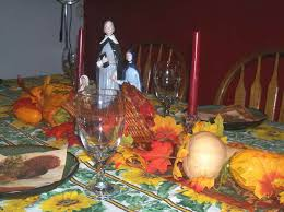table decoration for thanksgiving thanksgiving table decoration ideas
