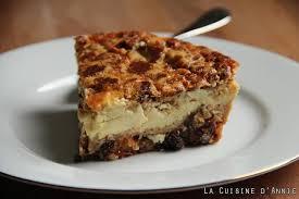 cuisine avec les restes recette pudding aux restes de gâteaux la cuisine familiale un