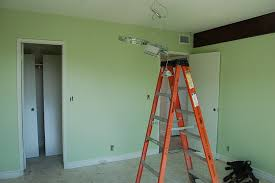 montebello painting contractors interior and exterior house