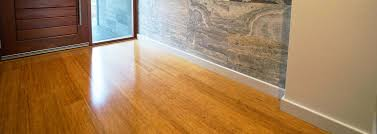 Laminate Flooring Perth Who Is Bambooking Bamboo Flooring Perth
