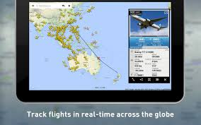 flight radar 24 pro apk free flightradar24 pro united apk for android getjar