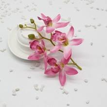Orchid Bouquet Compare Prices On Orchid Bouquet Online Shopping Buy Low Price