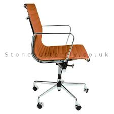 Bedroom Chairs John Lewis Bedroom Charming Officechaireatanside Tan Leather Desk Chair