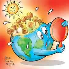 global warming causes and effects what causes climate change lesson for kids study com