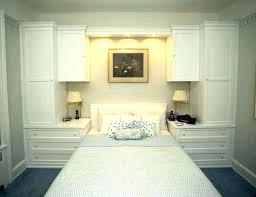 Built In Bedroom Furniture Designs Bedroom Built In Cabinets Ukraine
