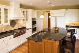 How To Add A Kitchen Island by Two Island Kitchen Home Decoration Ideas