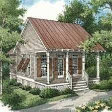 Small Cottage House Designs Cottage House Plans Small With Porches 15 Bold Design For Houses