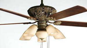 vintage looking ceiling fans graphickey info