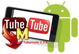 tubemate apk tubemate dowloader file apk tubemate 2 2 8