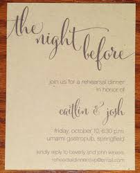 wedding rehearsal invitations rustic rehearsal dinner invitations marialonghi