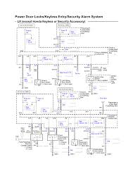 wiring diagram for honda odyssey 2012 u2013 wiring diagram for honda