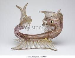 Dolphin Vase Glass Dolphin Stock Photos U0026 Glass Dolphin Stock Images Alamy