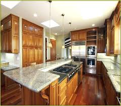 kitchen island with stove top kitchen island with sink and stove top ningxu