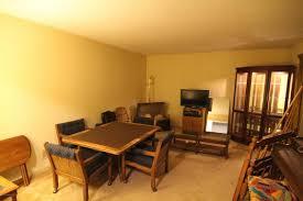 Livingroom Candidate 2508 Aintree Way Louisville Ky 40220 Mls 1489316