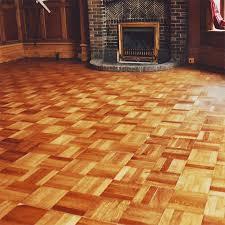 home dzine home decor do you what s your carpet