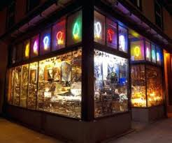 lighting stores portland maine lighting stores portland oregon area tag lighting stores portland