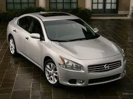 nissan murano quincy ma nissan posts best ever fleet sales results nissan 24