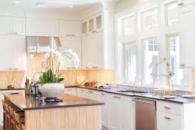 bedroom sleek kitchen cabinets kitchen design concepts kitchen