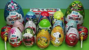 mickey mouse easter egg mickey egg ardiafm