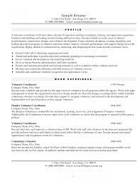 mentorship agreement template gallery agreement example ideas