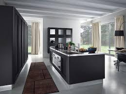 best 25 modern kitchen design attractive best 25 contemporary kitchen furniture ideas on
