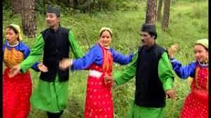 gadwali song ecouter et télécharger suneet rawat bedu pako full video song