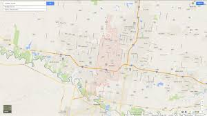 Google Map Of Usa by Filemap Of Usa Txsvg Wikimedia Commons Texas Map Detailed Map Of