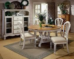 modern home interior design dining room refreshing round dining